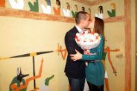 Свадьба в iLocked в спб